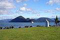 130922 Toyako Onsen Toyako Hokkaido Japan01s3.jpg