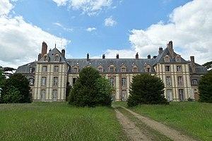 Cauta? i Housewife Chateau Thierry)