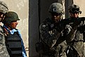 132323 - Iraqi police graduate leadership course (Image 4 of 7).jpg