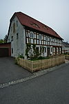 14-05-02-Umgebindehaeuser-RalfR-DSC 0491-218.jpg
