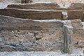 14-11-15-Ausgrabungen-Schweriner-Schlosz-RalfR-083-N3S 4066.jpg