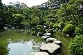 140427 Chorakuen Tamatsukuri Onsen Matsue Shimane pref Japan09s3.jpg