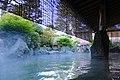 140427 Chorakuen Tamatsukuri Onsen Matsue Shimane pref Japan15s3.jpg