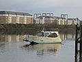 141213 Renfrew Ferry b.jpg