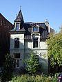 1464, Saint-Marc Street, Montreal 03.jpg