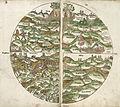 1475 Rudimentum Novitorum Lucas brandis.jpg