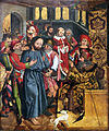 1483 Katzheimer Christus vor Kaiphas anagoria.JPG