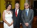 15-01-14 Cena de la Prensa - 11995660174.jpg