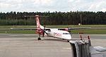 15-04-26-Flugplatz-Nürnberg-RalfR-DSCF4639-03.jpg