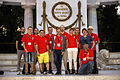 15-07-16-Wikimania-Mexico-DF-WMAT-Gruppenbild.jpg