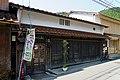 150425 Moriichi Chizu Tottori pref Japan01n.jpg