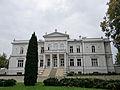 150913 Lubomirski Palace in Białystok - 04.jpg
