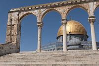 16-04-04-Felsendom-Tempelberg-Jerusalem-RalfR-WAT 6522.jpg