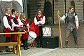 16.7.16 1 Historické slavnosti Jakuba Krčína v Třeboni 103 (28274642751).jpg