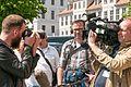 17-05-19-Making-Of-Staatstheater-Schwerin-NDR-a RR79729.jpg