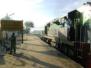 17050 SC-MTM Machilipatnam Express at GDV.jpg