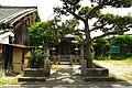 170514 Gose-machi Gose Nara pref Japan12n.jpg