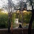 170520111781 Усадьба Расторгуева Л.И.- Харитонова, висячий мост и беседка.jpg