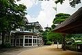 170720 Fujiya Hotel Hakone Japan04n.jpg