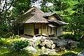 170923 Kodaiji Kyoto Japan14n.jpg