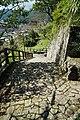 171008 Shingu Castle Shingu Wakayama pref Japan35n.jpg