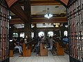 1718San Mateo Rizal Church Aranzazu Landmarks 12.jpg