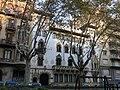 173 Casa Macaya, pg. de Sant Joan.JPG