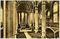 17625-Pirna-1914-Stadtkirche - Inneres-Brück & Sohn Kunstverlag.jpg
