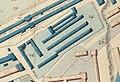 1785 - Hopital maritime de Brest.jpg