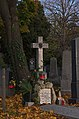179 - Wien Zentralfriedhof 2015 (22599216333) Petersch.jpg