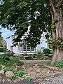 17 Whitehouse Loan, The White House.jpg