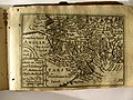 17th Century map of Southern Scotland.jpg