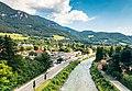 18-07-05-Payerbach-Schwarza-IMG 20180705 112135 329.jpg