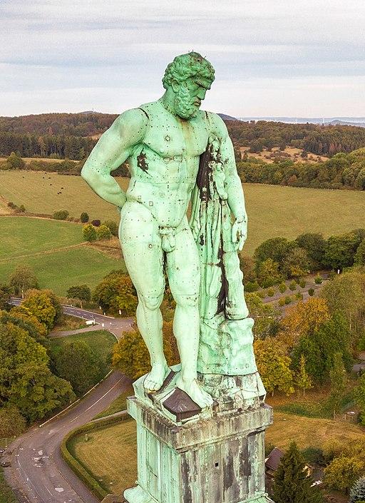 18-09-26-Kassel-Kerkules-RalfR-DJI 0359 1