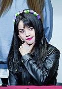 180303 강남 팬싸인회 CLC (1).jpg