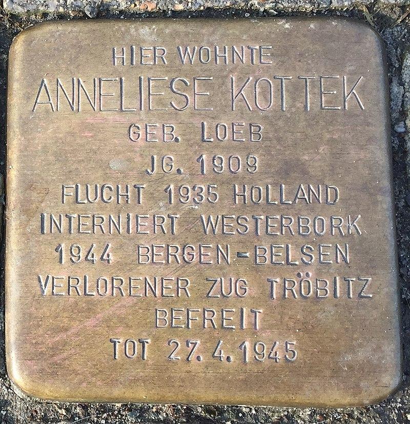 180324 Kottek, Kaiser-Friedrich-Promenade 9-11 Bad Homburg 1b.jpg