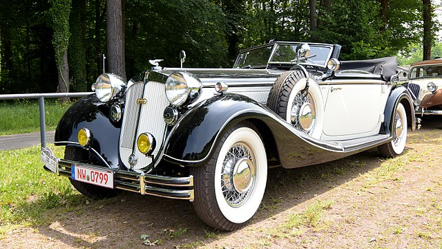 180512-Horch853-03