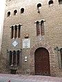 180 L'Enrajolada, Casa Museu Santacana, c. Francesc Santacana 15 (Martorell).jpg