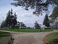 180 Senneville Road, Senneville 07.jpg