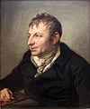 1810 Graff Carl Friedrich Demiani anagoria.JPG