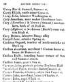 1813 JohnCarman portraits BoylstonHall BostonDirectory.png