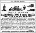 1848 Brigham CourtSt BostonDirectory.png