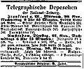 1849 National-Zeitung-Telegraphische-Depesche.jpg