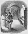 1855 vaults Harper and Brothers NYC.png