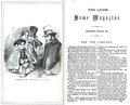 1859 Ladies Home Magazine v13 no6 Philadelphia.png