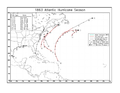 1863 Atlantic hurricane season map.png