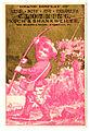 1880 - Koch & Shankweiler - Trade Card.jpg