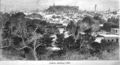 1891 Aleppo general view.png