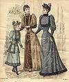 1892 fashion plate.jpg