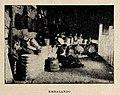 1897-12-25, Blanco y Negro, El mazapán de Toledo, Embalando, Latorre.jpg